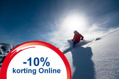 10-korting_online_500