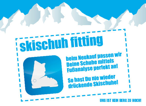 bild_skiboot_fitting_is_500