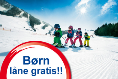 born-lane-gratis_500