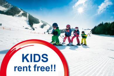 kids-rent-free_500