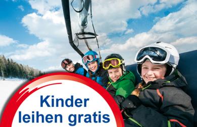 Kinder gratis_500