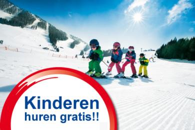 kinderen-huren-gratis_500