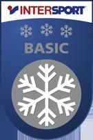 logo_basic_135
