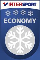 logo_economy_135