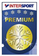 logo_premium