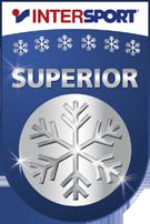 logo_superior_135