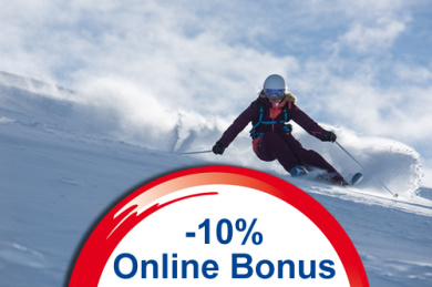 Online Bonus_500