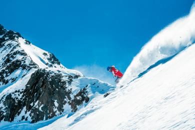 Skifahrer1_500