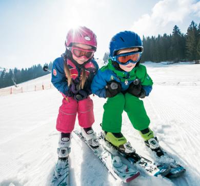 Skischule_500