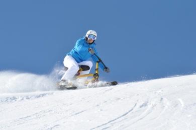 Snowbike-Wagrain-4-gross
