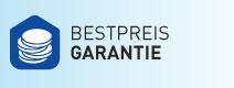 bestpreisgarantiegarantie_05