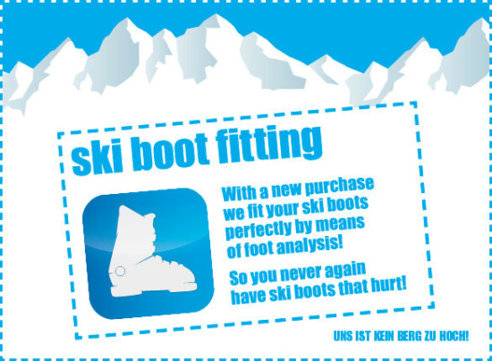 teaser_585x430px_skischuhfitting-icon_en